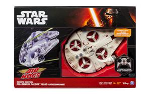 Star Wars Falcon