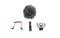 large_R_DE_VIDEOMICRO_ON-CAMERA_HYPERCARDIOID_MICROPHONE