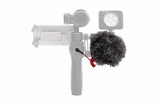 large_R_DE_VIDEOMICRO_ON-CAMERA_HYPERCARDIOID_MICROPHONE__3_