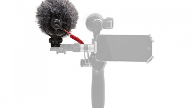 large_R_DE_VIDEOMICRO_ON-CAMERA_HYPERCARDIOID_MICROPHONE__7_