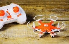 skeye-hexa-drone-41