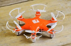 skeye-hexa-drone-6