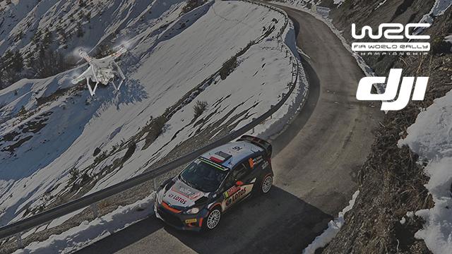 DJI-WRC-2016