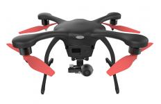 Ehang-Ghost-Drone-2