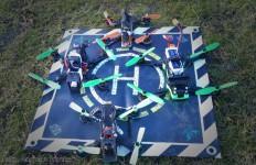 FPV_Racer_Thueringen_1.jpg_web