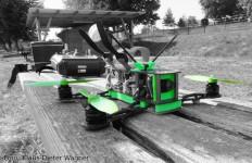 FPV_Racer_Thueringen_5_web