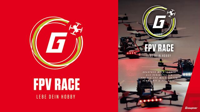 Graupner-G-FPV-Race
