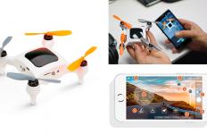 ONAGOfly-Drohne