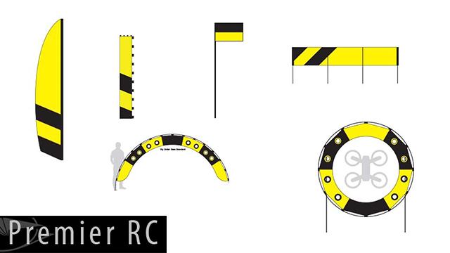 Premier-RC-FPV-Racing
