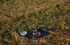 drone-100--intel-2015_23519374522_o