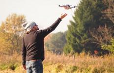 drone-100--intel-2015_23627902235_o