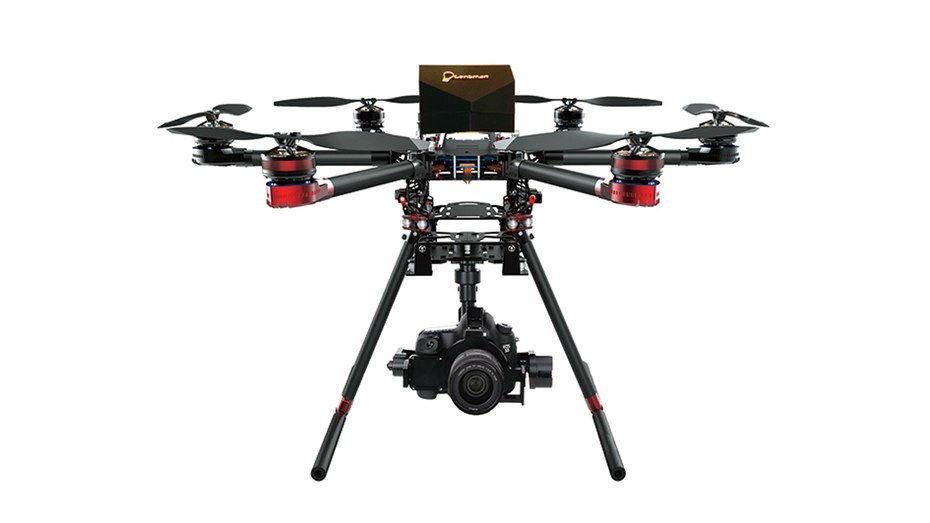 walkera-qr-900-hybrid-hexacopter-drone-range-extender-2