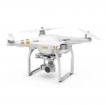 07. DJI Phantom 3 Professional
