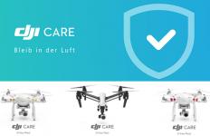 DJI-Care