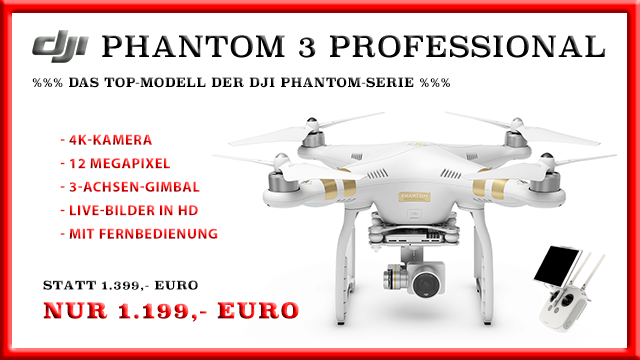 DJI-Phantom-3-Professional-Aktionsrabatt-Feb-2016