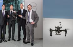Lufthansa-Aerial-Services-&-DJI