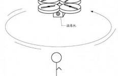 Xiaomi-drone_5-460x420