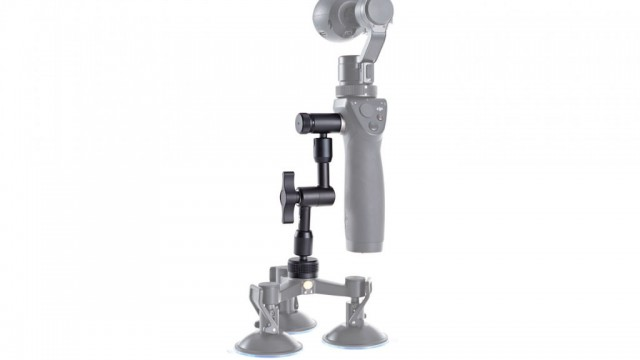 large_CP.ZM.000279_OSMO_PART_35_Articulating_Locking_Arm__1_