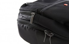 large_Gear_Backpack_Medium__2_