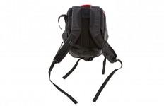large_Gear_Backpack_Medium__5_