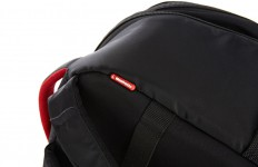 large_Gear_Backpack_Medium__6_