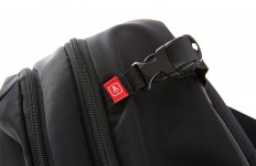 large_Gear_Backpack_Medium__7_
