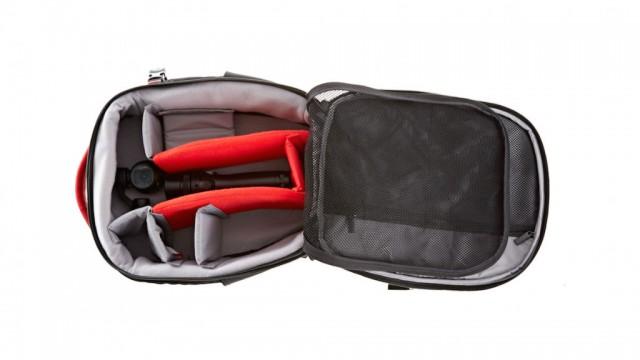 large_Gear_Backpack_Medium__8_