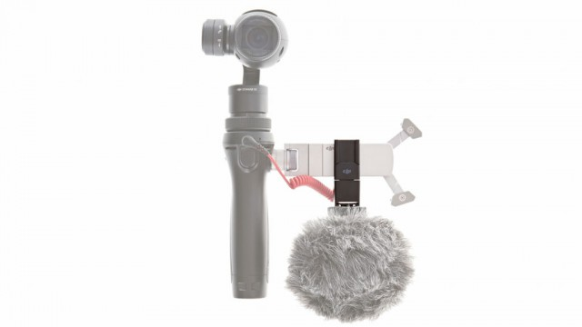large_OSMO_PART_38_Quick_Release_360_Mic_Mount__9_