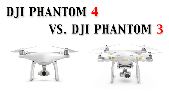 DJI-Phantom-3-Professional-vs