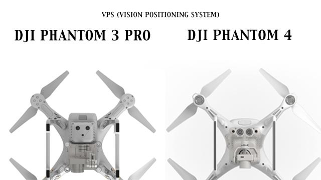 VPS-PT3PRO-vs.-PT4