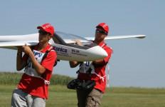 Pro-Modellflug_01