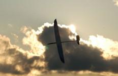 Pro-Modellflug_02