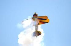 Pro-Modellflug_03