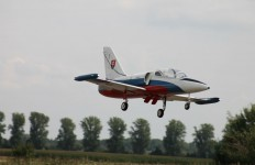 Pro-Modellflug_06
