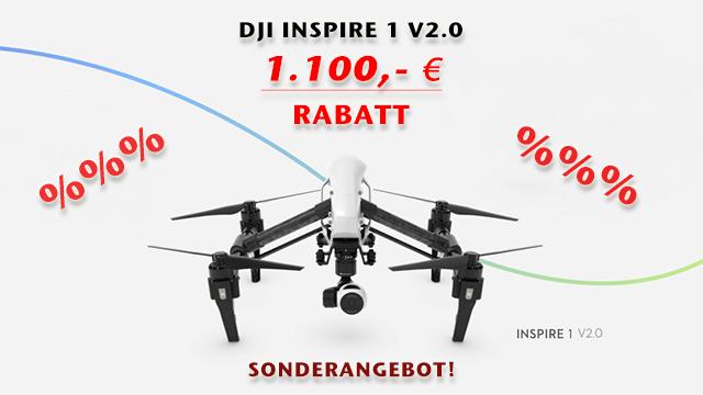 DJI-Inspire-1