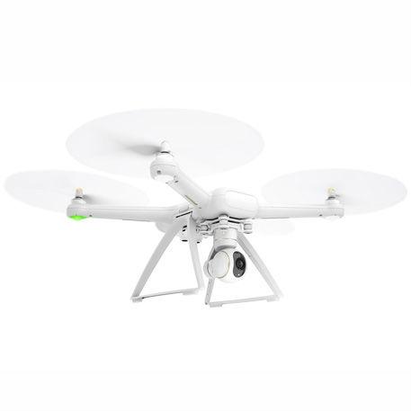 xiaomi-mi-drone-4k-03_14265_1465211846