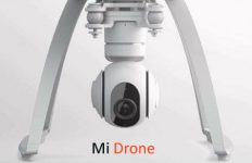 xiaomi-mi-drone-is-going-to-be-released-001