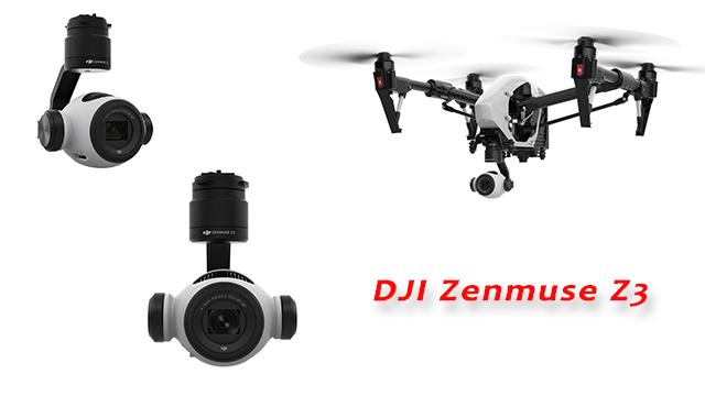 DJI-Zenmuse-Z3