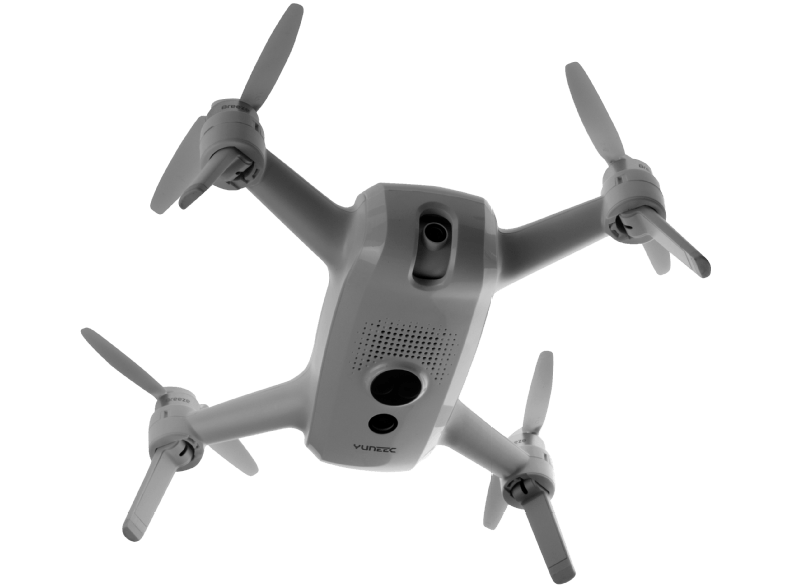 YUNEEC-Breeze-Quadcopter-2