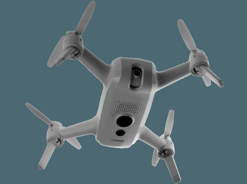 YUNEEC-Breeze-Quadcopter-2