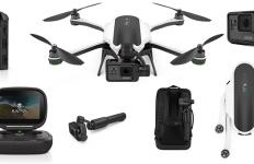 gopro-karma-quadrocopter