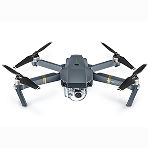 mavic_mini