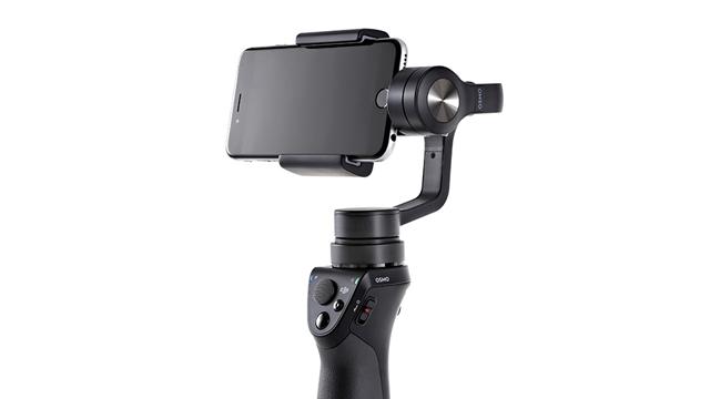 dji-osmo-mobile-handheld-gimbal