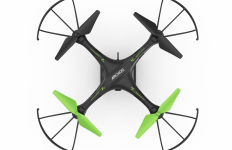 drone-large_02