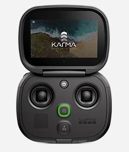 included-karma-controller_v3