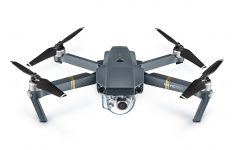 top10 drohnen quadrocopter drohnen test vergleich. Black Bedroom Furniture Sets. Home Design Ideas
