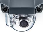dji-mavic-kamera