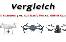 dji-phantom-4-vs-dji-mavic-pro-vs