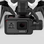 gopro-karma-kamera