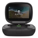 gopro_karma_controller